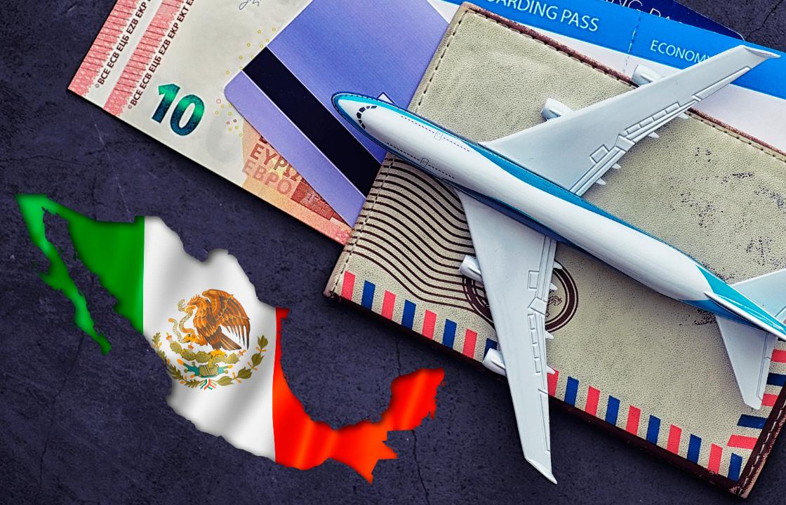 Как долететь в Мексику во время пандемии коронавируса